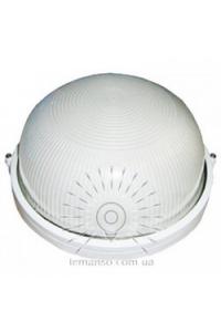 Св-к 100W коло білий IP54 BL1101(1151)