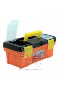 Ящик для інструментів 330х175х155 LEMANSO LTL13005