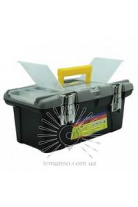 Ящик для інструментів 355х118х150 LEMANSO LTL13010