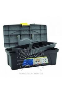 Ящик для інструментів 326х117х142 LEMANSO LTL13021