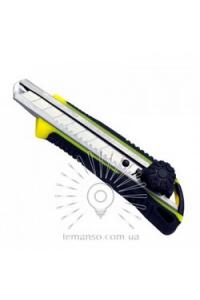 Ніж зелений LEMANSO LTL80001