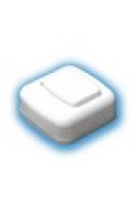 Кнопка дзв. А1 1-894 вимик. (без світ.індик.)