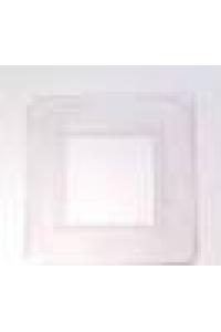 Накладка 735212.410-01 прозора (20шт)