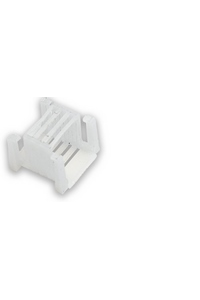 Зєднувач коробок для КЕ-232 укладки внутрі кабелів