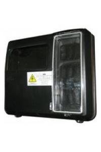 Ящик для 1-3 фазного лічильника DOT3.1, 9мод.,HIK