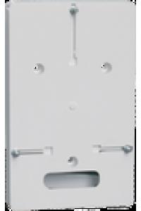Панель ПУ1/0  для уст. 1-ф лічильника 245х155х24 IEK