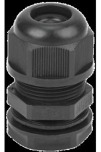 Сальник MG 20 діаметр провідника  10-14мм  IP68 IEK