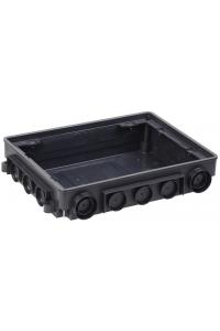 Коробка для підлоги ONFLOOR 12 модулів