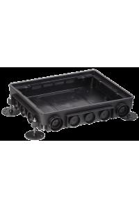 Коробка для підлоги ONFLOOR 16 модулів