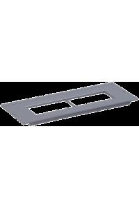Приладова рамка ONFLOOR 80/45