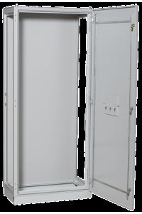 ВРУ збірний корпус 2000х600х600 IP31 SMART