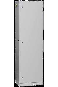 ВРУ збірний корпус 2000х800х600 IP31 SMART