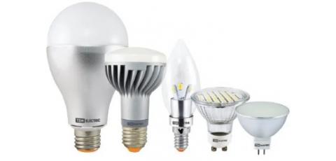 Світлотехніка