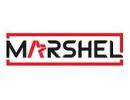 MARSHEL